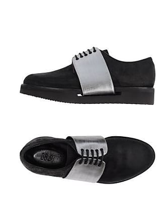Lace Footwear Shoes Dirk Bikkembergs Footwear Shoes Dirk Lace Bikkembergs 7xTpq7n