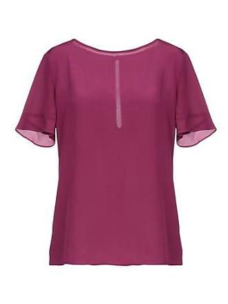 Blusas Pepe Camisas Patrizia Patrizia Patrizia Pepe Blusas Pepe Camisas Camisas Blusas xSUxwat