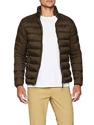 Jacket Goto Large Homme Joules Olive Blouson Vert 6AHW5qw