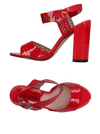 Chaussures Sandales Chaussures Cafènoir Sandales Cafènoir Sandales Chaussures Sandales Cafènoir Cafènoir Cafènoir Chaussures dAIx8xEq