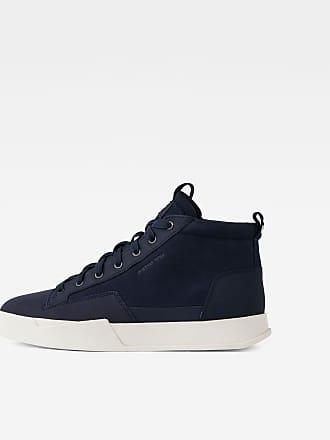 Rackam G Mid Core Sneakers star zwR5PwqT
