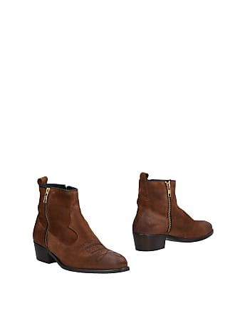 Ankle Alexander Hotto Hotto Boots Footwear Ankle Alexander Alexander Boots Hotto Ankle Alexander Boots Footwear Footwear tqPrAFt6