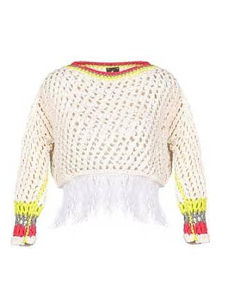 Pullover De Handmade Prendas Of Punto xv86Iq6