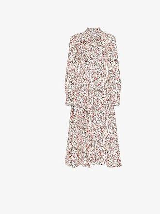 Assoulin Bonnet Rosie Louise Marble Dress ZSxgqw