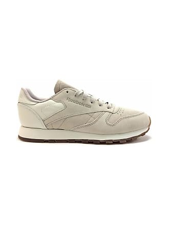 Cl Leather Reebok Cl Leather Cl Reebok Reebok Leather v0PYn