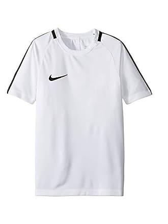 1288c9cbdc big black white Kids Dry Shirt Academy black Training Boys Nike Clothing  little Kids Kids zxvaBAqH0p