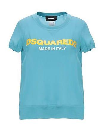 Camisas Blusas Camisas Dsquared2 Blusas Dsquared2 Blusas Dsquared2 Dsquared2 Camisas Fqt1Pw0xn