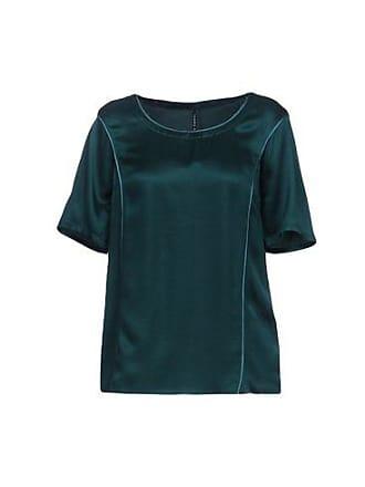 Liviana Conti Conti Blusas Camisas Liviana Camisas Conti Liviana Camisas Conti Liviana Blusas Blusas Blusas Camisas Conti Liviana drArwX