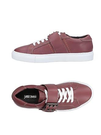Chaussures Sneakers Just Basses amp; Cavalli Tennis OT7xnYqwap