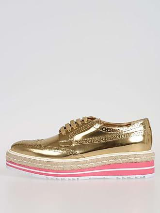 Schuhe Für Prada Damen Prada Schuhe Damen Prada Prada Für Damen Schuhe Für 31TFcKJl