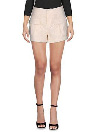 Pantalones Pantalones Shorts Shorts Joie Joie q6Tn5Ot
