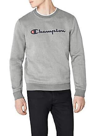 Herren Crewneck Crewneck Herren Sweatshirt Champion Institutionals Institutionals Champion Sweatshirt Champion Herren D2W9EHI