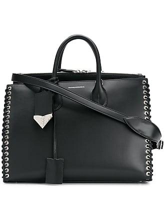 Stylight Produits 210 Klein Business Calvin Sacs IAOXSX