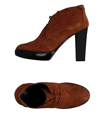 Hogan À Lacets Hogan Lacets À Hogan Lacets Chaussures Hogan Chaussures Lacets À À Chaussures Chaussures Hogan À Chaussures q6BwxCvEx