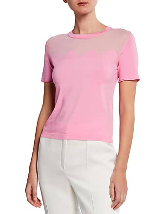 Up To Escada® Sale T Shirts Stylight − −70 vvqgZI