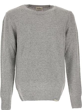 Achetez −36 Brooksfield® Pulls Stylight Jusqu''à qf4aHw5
