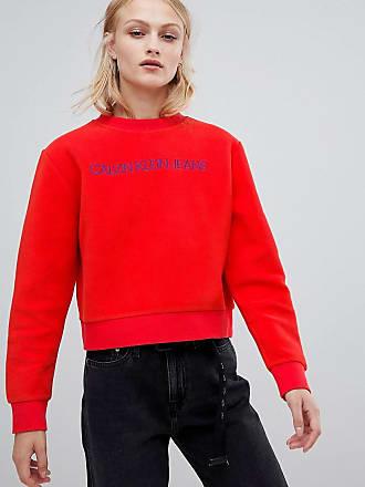 Sweats Pour Femmes165 ProduitsStylight Klein Calvin HDWE2Y9I