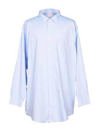 Brothers Brooks Brooks Camisas Brooks Camisas Brooks Brothers Brothers Brooks Brothers Camisas Camisas Brothers RqIvwIXW