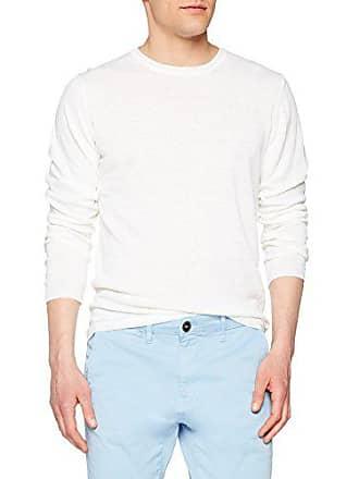 amp; Wo2141 001 Blanco Para S bianco Hombre Wool Jersey Co 6q1Ewx6dF