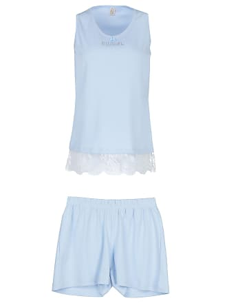 Underwear Underwear Underwear Blugirl Blugirl Sleepwear Blugirl Sleepwear 5XwqTnRX