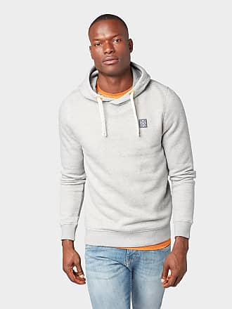 Strukturierter Tom Tailor Hoodie Tom Tailor wk8P0OXNn