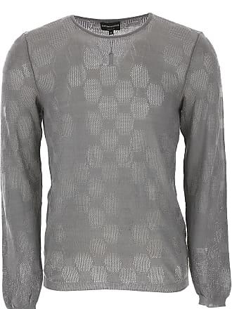 Knitwear 219 Hombre Compra Para Productos Stylight casual rw4ISqxr