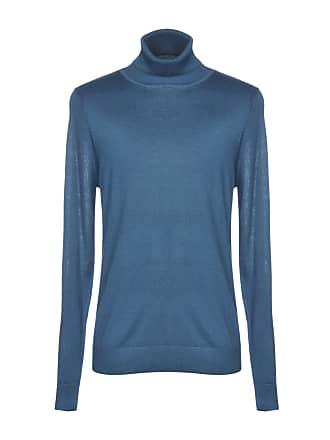 Turtlenecks Emporio Knitwear Emporio Turtlenecks Primo Knitwear Primo Primo wH4qA6S1
