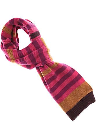 Fino A Smith® Sciarpe Acquista Paul wxIq0U40t