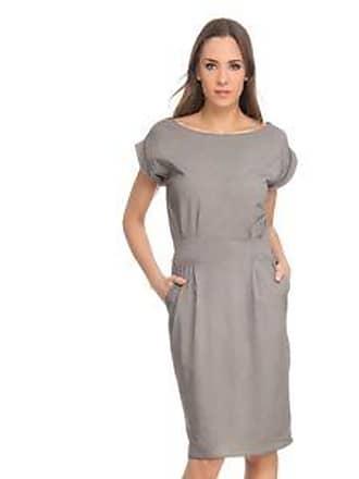Divine Divine Vestido Lisogris Vestido qFfCwB