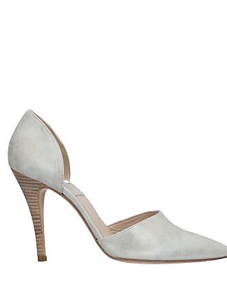 Chaussures Chaussures Ras Escarpins Ras Ras Escarpins Chaussures anOn67wq
