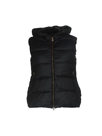 amp; Jackets Duvetica Duvetica Coats Coats Duvetica Down Down amp; Jackets p5q0nwvx