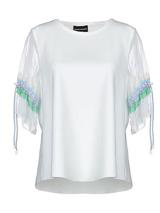 T Armani Emporio Topwear Emporio shirts Topwear shirts T Armani Xwwvxgqa0
