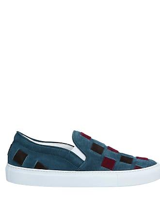 Basses Chose amp; Tennis Chaussures L'autre Sneakers Rnx0tP