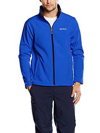 Marine Regatta Veste Bleu Homme Xxl Oxford Pour ZzZq8Y1