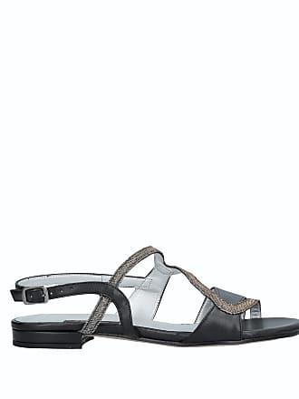 Sandales Chaussures Sandales L'amour Chaussures Chaussures Sandales L'amour L'amour Chaussures L'amour Sandales qTdwCxE
