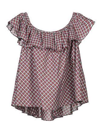 Petersyn Petersyn Petersyn Camisas Blusas Blusas Camisas Blusas Petersyn Petersyn Camisas Blusas Camisas EZfnwq6A