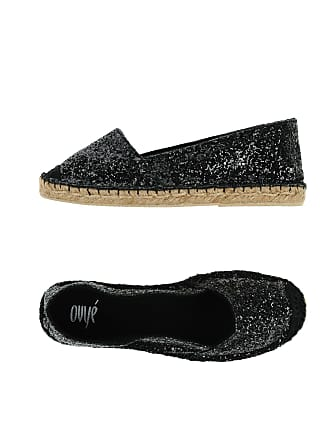 Chaussures Cristina By Espadrilles Ovye Lucchi gfxUwHq