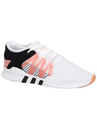 Adidas Originals Sneakers Coral WhiteChalk Ftwr Eqt Racing S1 Adv b6gyYf7v