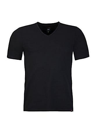 Noir Homme jet Corps 1 Strellson Black Shirt 0 2 Sleeves 128 Xxl De Maillot T 8qavz