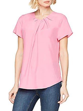 Blusen Bis Stylight 18 −63 Oversize Rosa Zu Produkte In dqHww8nvX