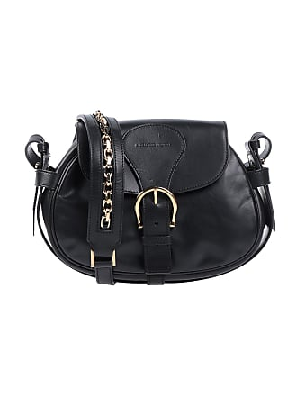 Bags Stylight Tot Mcqueen® −60 Crossbody Koop Alexander qYCUEw0A