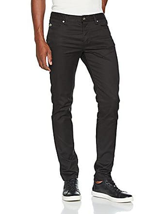 Lacoste ArticlesStylight Hommes94 Pour Pantalons nOvN8w0m