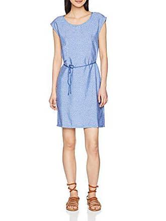 36 Mally Xs Para Fabricante Del R Manor Vestido Dr talla Mujer english Blend 20233 Azul F6qdvF