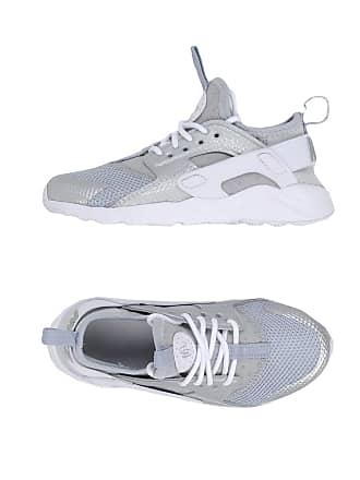 ChaussuresSneakersamp; Basses ChaussuresSneakersamp; Basses Tennis Nike Nike Tennis CedoxB