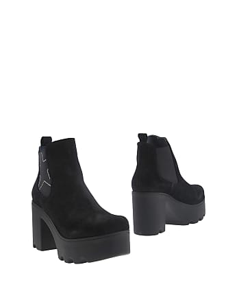 Bottines Isaberi Claudia Claudia By By Chaussures wX7PqB76