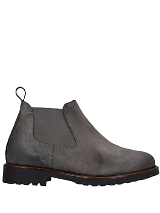 Chaussures Bottines Bottines Snobs Chaussures Snobs Snobs Snobs Bottines Chaussures Chaussures 8pwFqdp