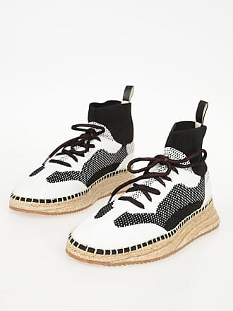 Dakota With Straw Wang On Size Sneakers Sole Pull 41 Alexander wxFPqIX
