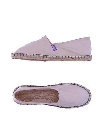 California Espadrilles Colors Colors Chaussures Of Of gPZqwt