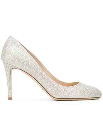 Chaussures Jusqu''à London® Achetez Choo Jimmy rxqARIr4w