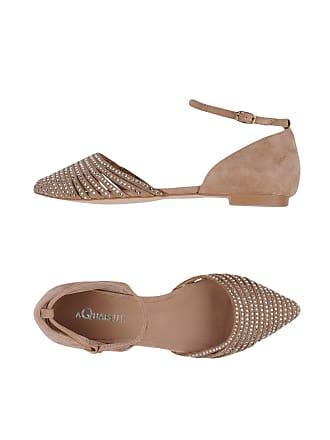 Aquarelle Chaussures Ballerines Aquarelle Aquarelle Ballerines Ballerines Chaussures Aquarelle Chaussures Ballerines Chaussures p8EEqwv